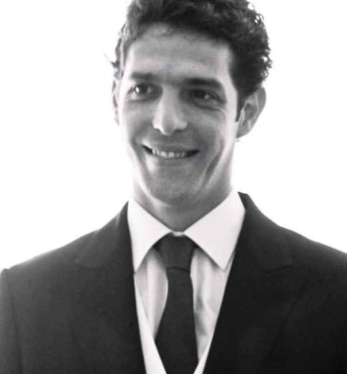 Borja Vilanova
